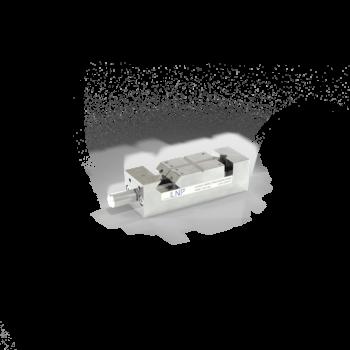 Produktbild Parallelschraubstock mit einem mit Klemmbereich bis 34 mm